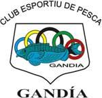 Club Esportiu de Pesca Gandia