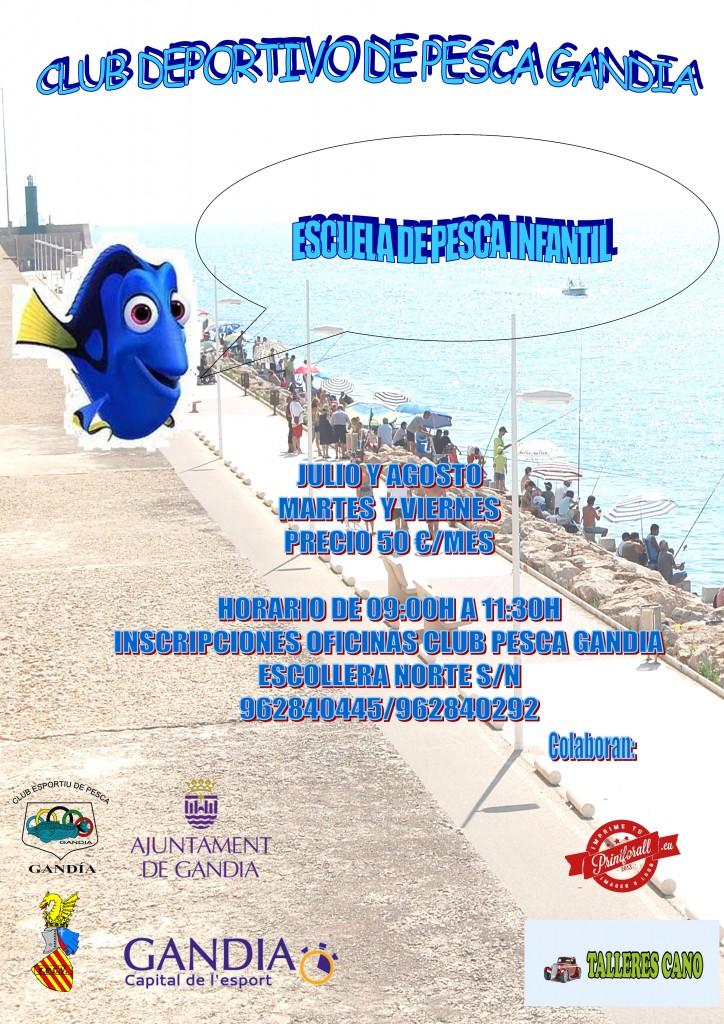 publicacian-escuela-pesca-pesport20142