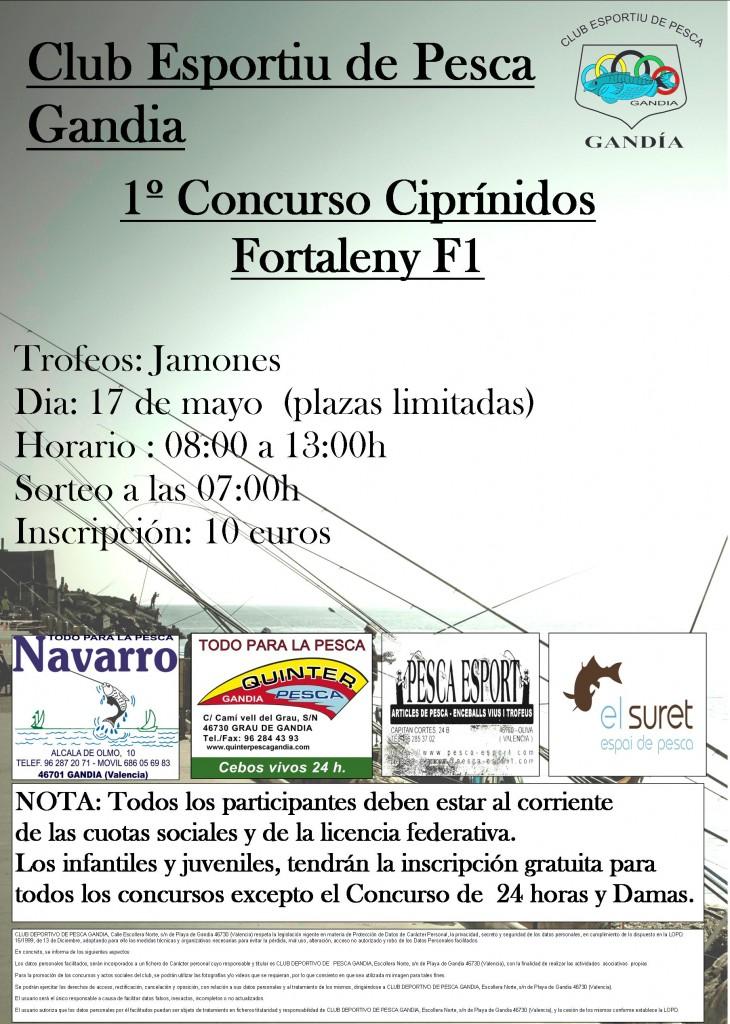 1º RIO WEB
