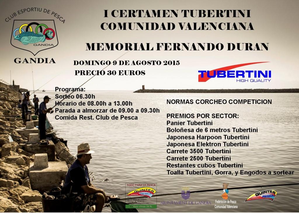 MEMORIAL FERNANDO DURAN web
