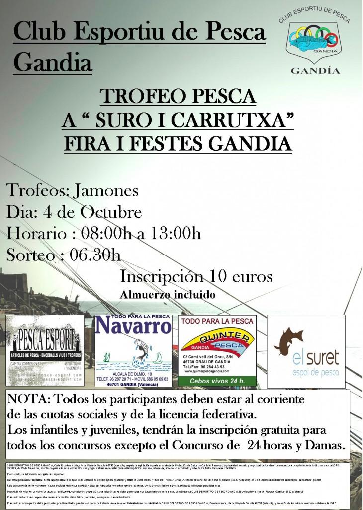 FIRA I FESTES WEB