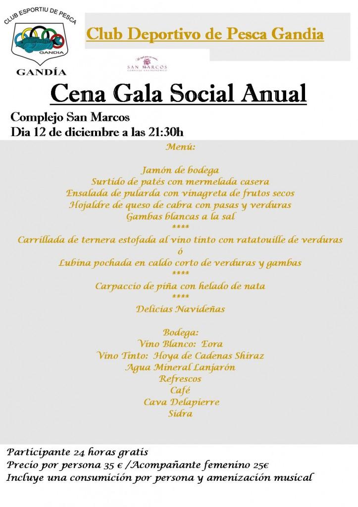 cena gala 2015 web
