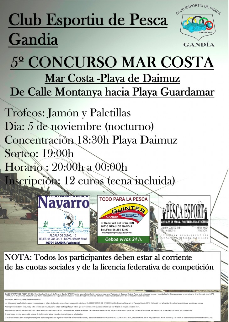 5o-mar-costa-2016