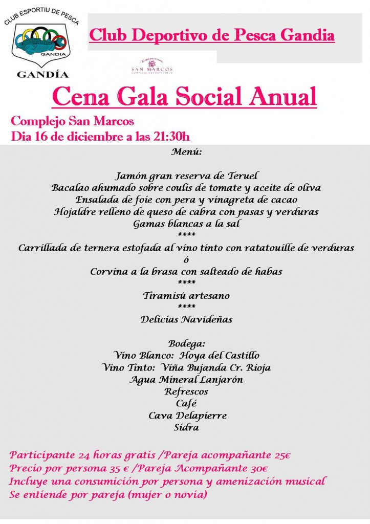 cena gala 2017 web