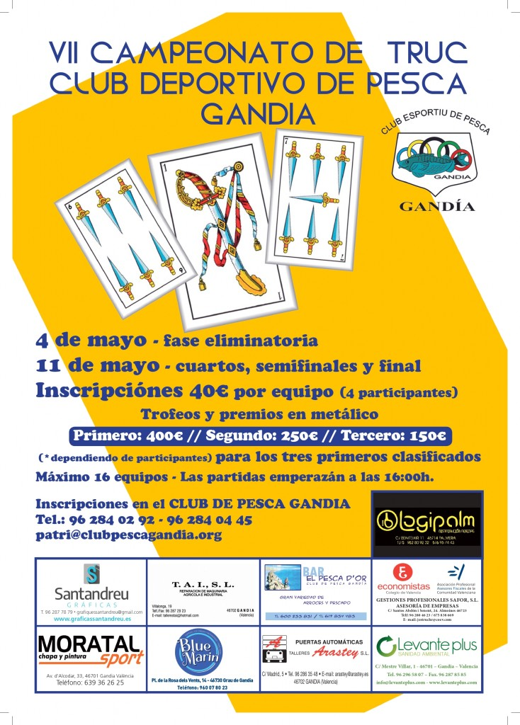 Cartell_Campeonato Truc_page-0001